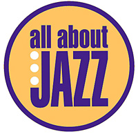 All About Jazz - Allison Crowe