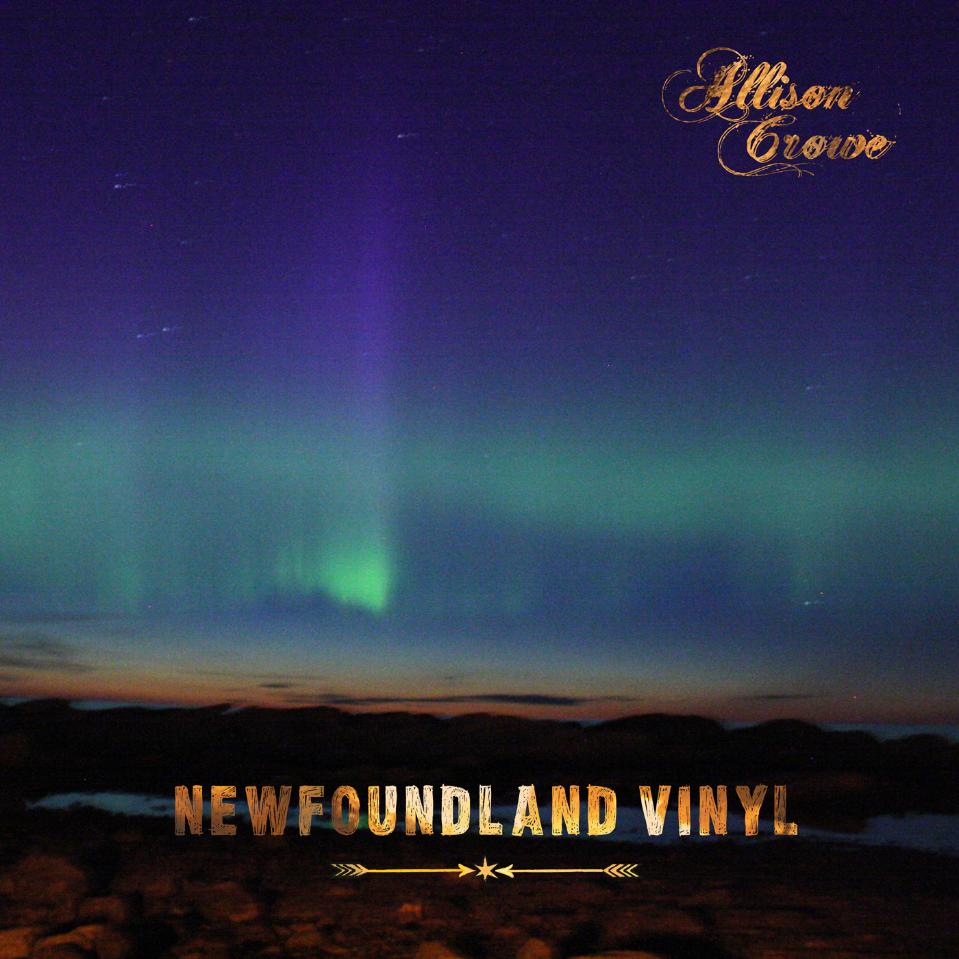 http://allisoncrowe.com/Allison-Crowe-Vinyl-Cover.jpg