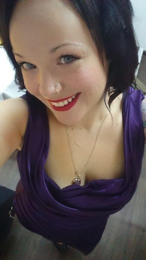 Allison Crowe - Bernau - Siebenklang 2014