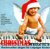 Christmas In Rock