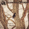 Heavy Graces - Allison Crowe album