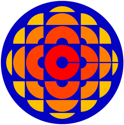 CBC Radio - Allison Crowe
